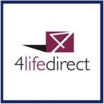 4life direct2