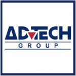 Advtech Logo