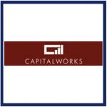 Capitalworks Logo