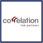Correlation Risk Partners