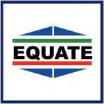 Equate