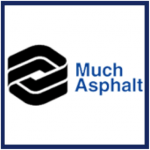 Much Asphalt