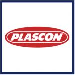 Plascon