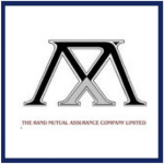 Rand Mututal Assurance