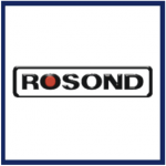 Rosond