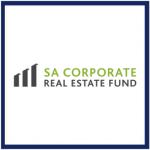SA Corporate Real Estate Fund
