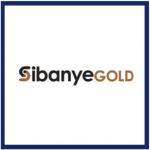 Sibanye Gold