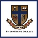 St. Dunstans