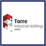 Torre Industrial Holdings