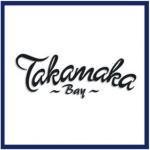 Trois Freres Distillery - Takamaka Bay